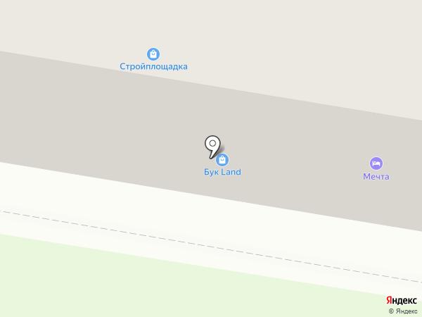 Банк ВТБ 24, ПАО на карте Благовещенска