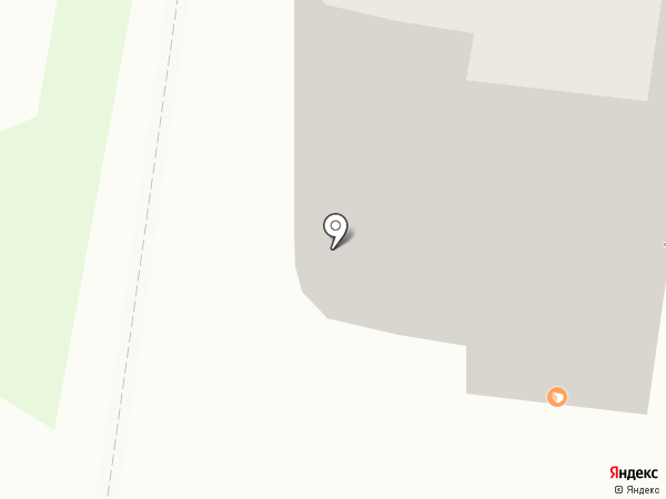 InfoLife на карте Благовещенска