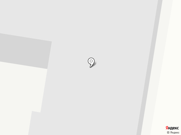 Джип сервис на карте Благовещенска
