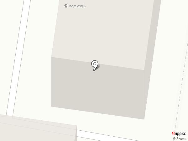 Общественная приемная ЛДПР на карте Благовещенска