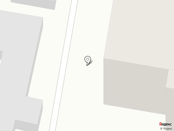 Светлана на карте Благовещенска