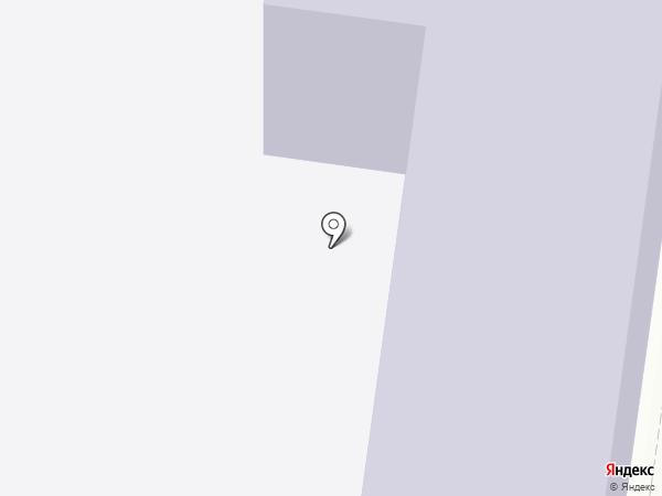 Maratka на карте Благовещенска