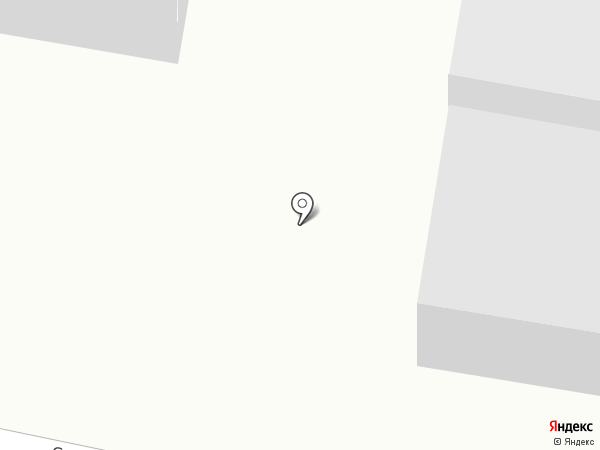 АВА ГРУПП КОМПАНИ на карте Благовещенска