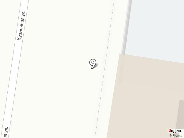 Диагностический центр на карте Благовещенска
