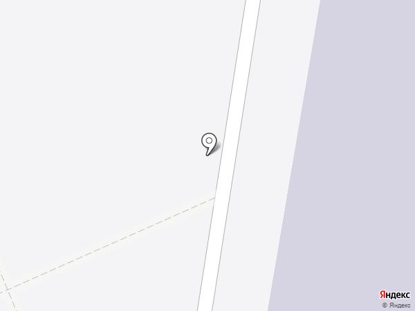 Амурский медицинский колледж на карте Благовещенска