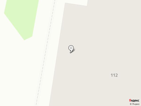 Хмель на карте Благовещенска