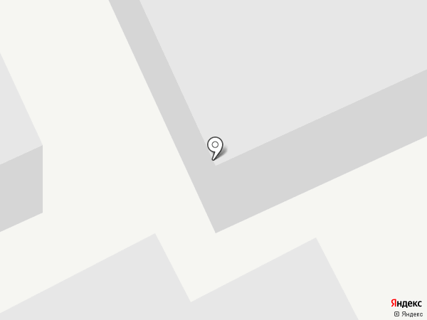 ГазоБлок на карте Благовещенска