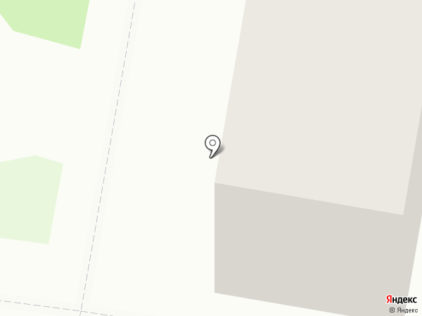 Полный абзац на карте Благовещенска
