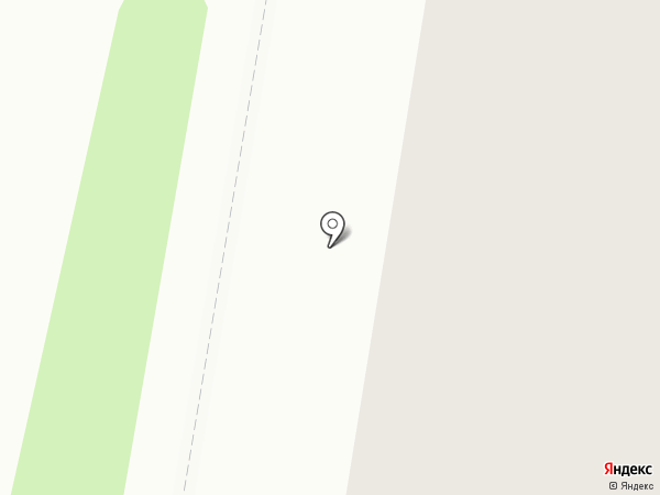 Калипсо на карте Благовещенска