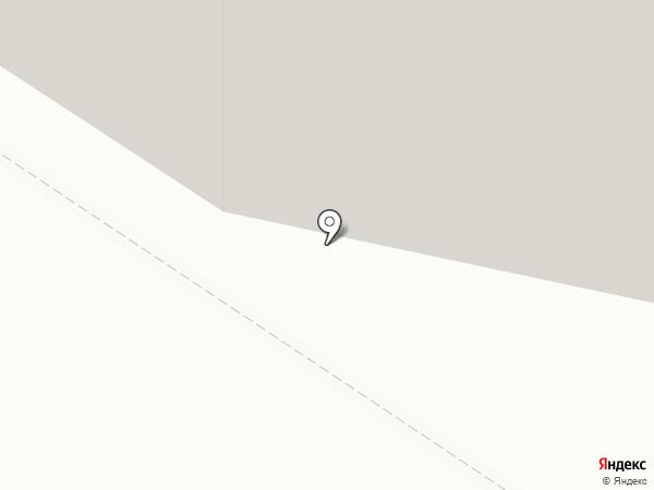 АварКом на карте Благовещенска
