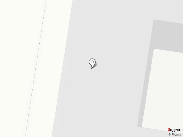 Росипподромы на карте Благовещенска