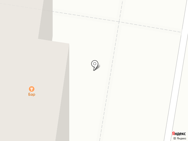 СК СПЕЦТЕХСТРОЙ на карте Благовещенска