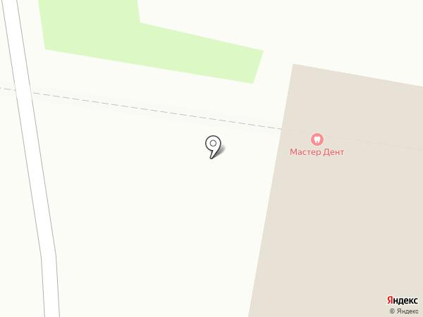 Ninfea на карте Благовещенска