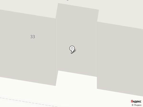 ПОРТАЛ-СБ на карте Благовещенска