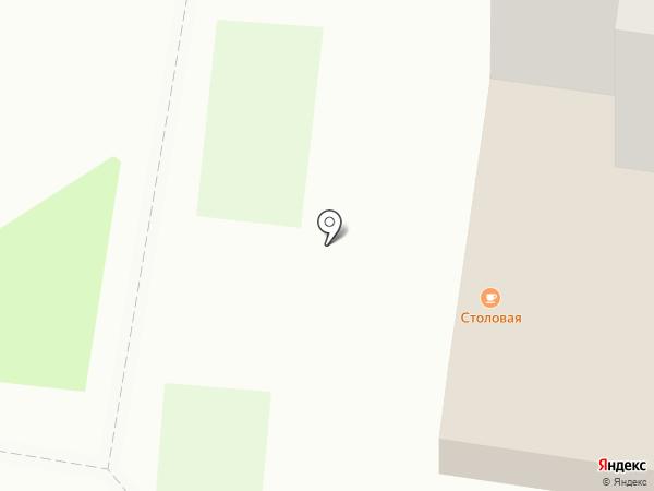 farfor на карте Благовещенска