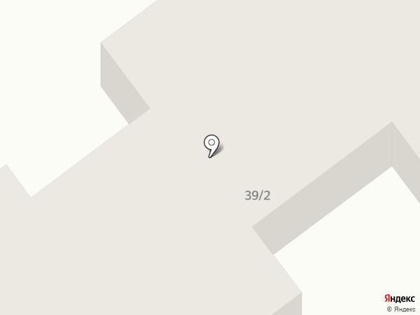 Центр маркетинга на карте Благовещенска