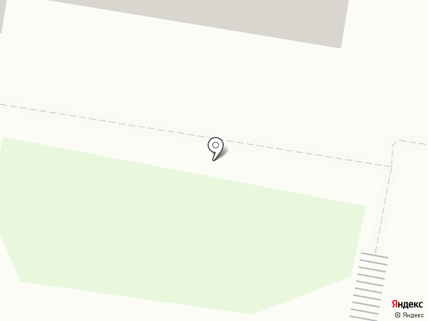 Статус-Дент на карте Благовещенска