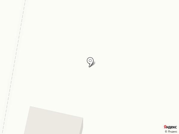 Пивница на карте Благовещенска