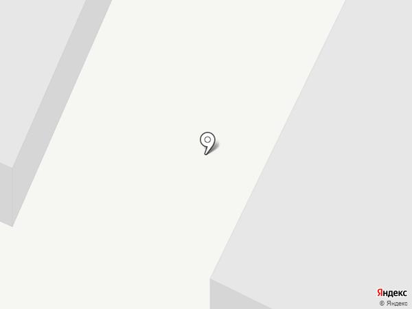 Якутская сырьевая компания на карте Якутска