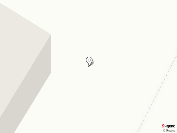 Мастерская по ремонту обуви на карте Якутска
