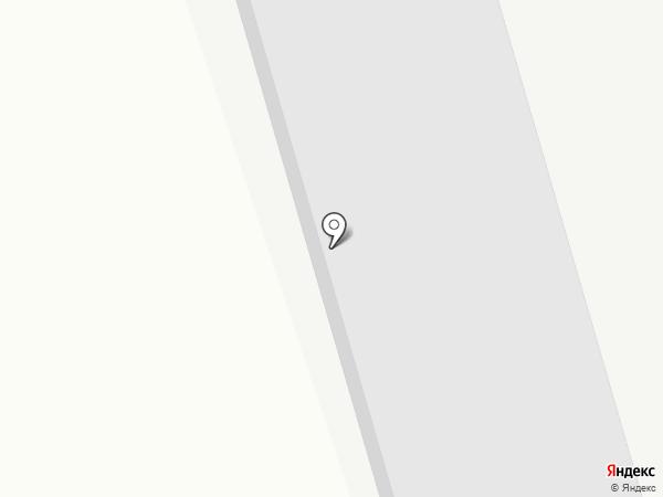 Служба заказа манипулятора и эвакуатора на карте Якутска