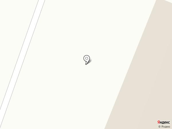 Своя копейка на карте Якутска