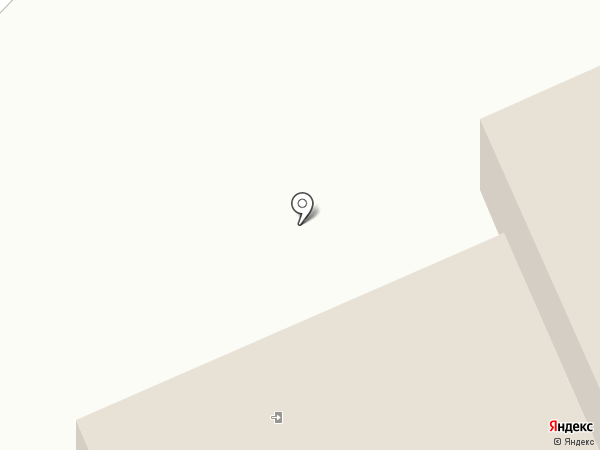 АвТOYOТА на карте Якутска