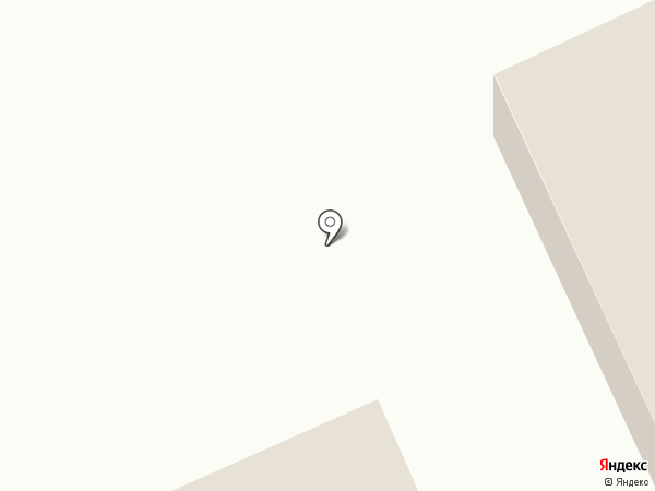 ПИТ СТОП на карте Якутска