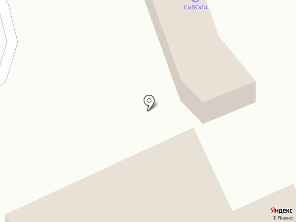 Центр аккумуляторов на карте Якутска