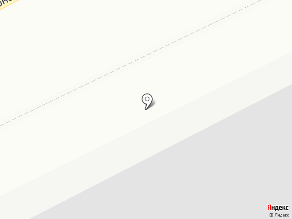 Formula1 на карте Якутска