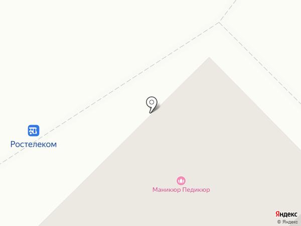ДИЛИЖАНС на карте Якутска