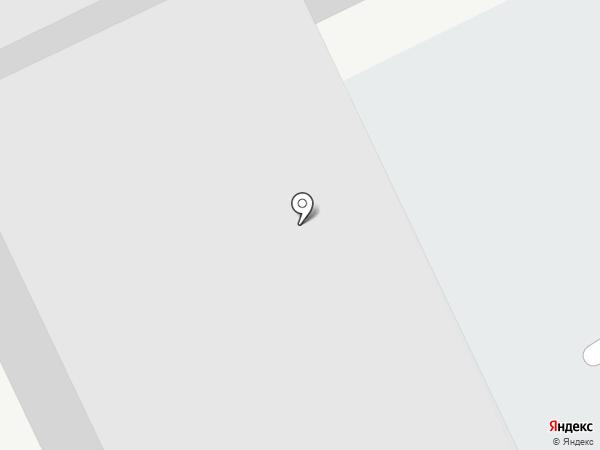 CFMOTO на карте Якутска