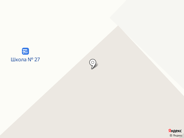 Якутский республиканский центр медицины катастроф на карте Якутска