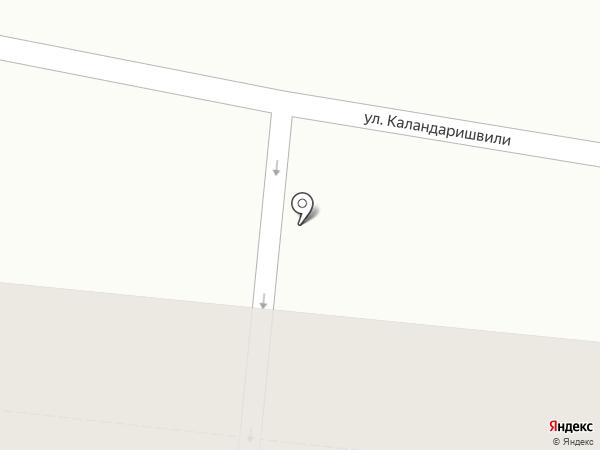 Суши шоп на карте Якутска