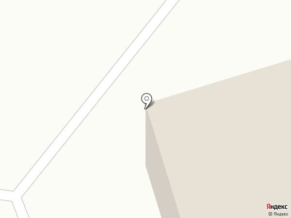 Сантехник+ на карте Якутска