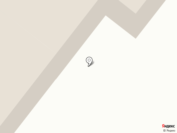 Магазин-мастерская жестяных изделий, доборных элементов и вентиляции на карте Якутска