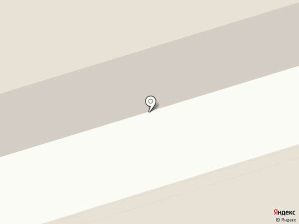 SATAL на карте Якутска