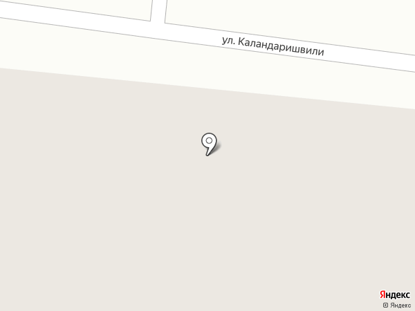 MyRobot на карте Якутска