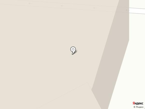 Магазин умных подарков на карте Якутска