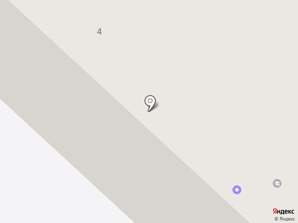 СИСТЕМЫ ПОЖАРНОЙ БЕЗОПАСНОСТИ И ВИДЕОНАБЛЮДЕНИЯ на карте Якутска
