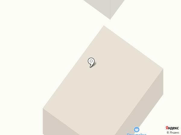 Покупай-ка на карте Якутска