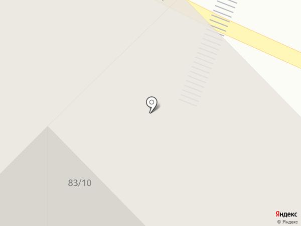 Аптеки Якутии на карте Якутска