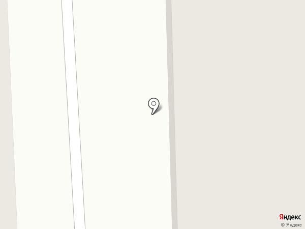 KACHOKGYM на карте Якутска