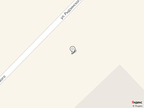 Аптека на карте Якутска