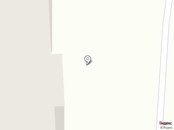 Центр оценки и лизинга на карте Якутска