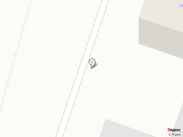Иртыш на карте Якутска