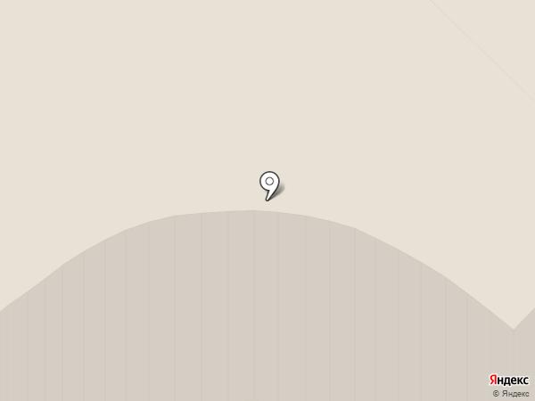Семейная на карте Якутска