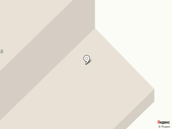 Фуд Репаблик на карте Якутска