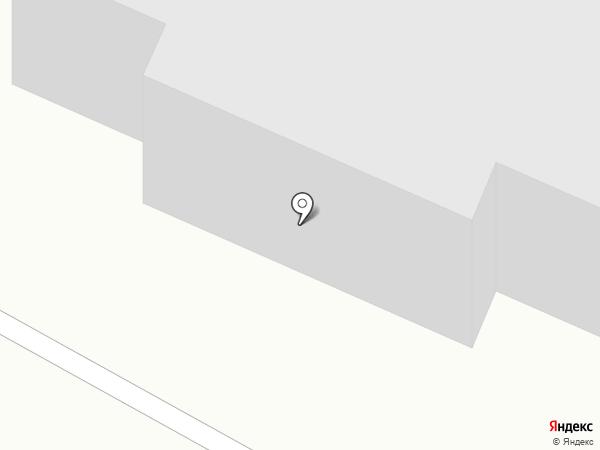 Sta Fit на карте Якутска