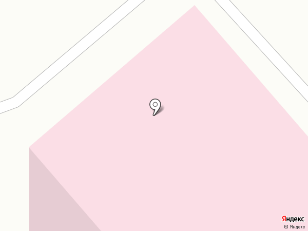 Салон срочного фото на карте Якутска